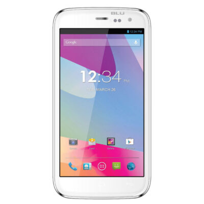 BLU Life One M Android Phone