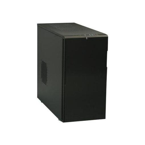 Fractal Design Define R4 Blackout Edition