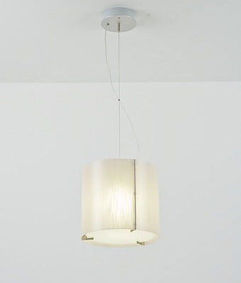 RESOLUTE David 10 Pendant Light