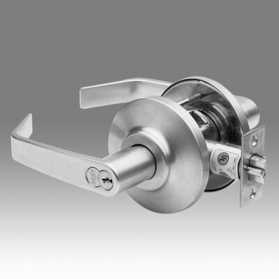 STANLEY / BEST Cylindrical Lockset