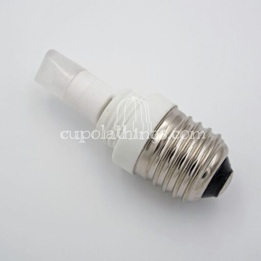 Replacement LED for Crystal Bulb