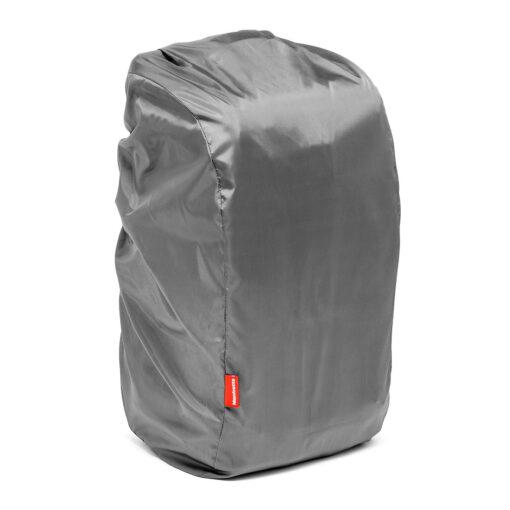 Manfrotto Advanced Tri Backpack M rain protector