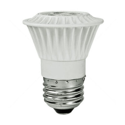 TCP Elite Series PAR16 LED
