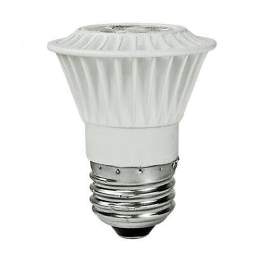 TCP Elite Series PAR16 LED