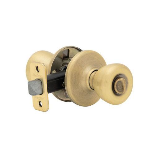 Kwikset 300T 5 Tylo Privacy Lockset