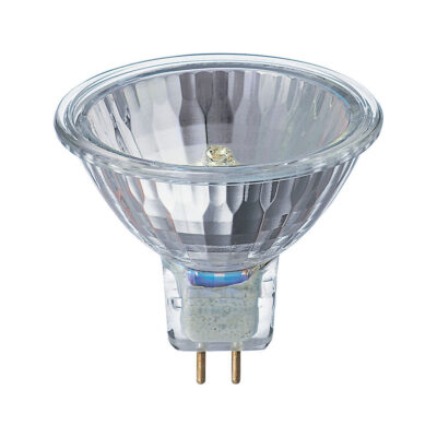 Philips Halogen MR16