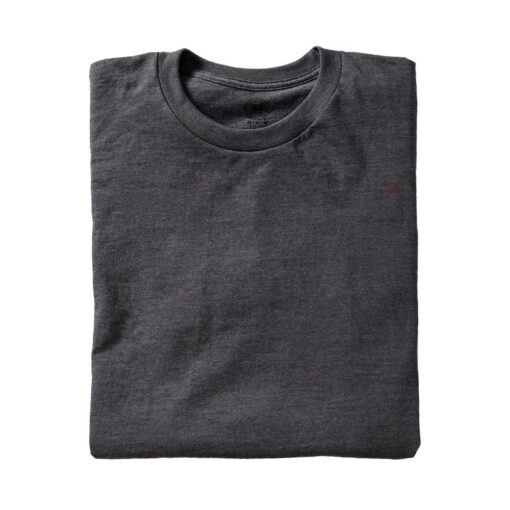 Old Navy Men's Crewneck Tee