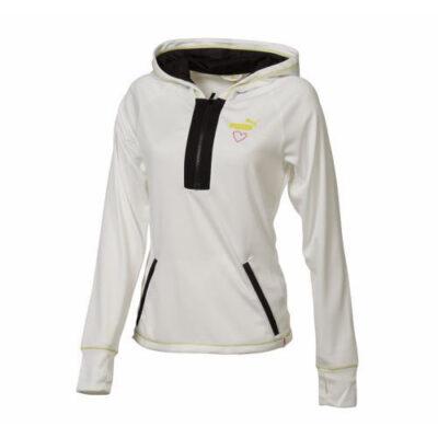 Puma Women's Soccer Pullover