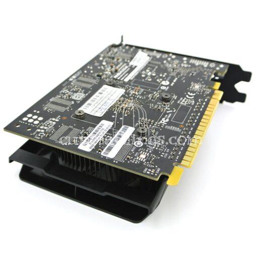EVGA GeForce GTX 750 Ti Superclocked image 4