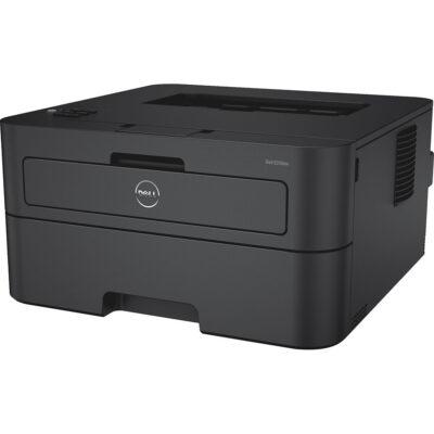 stock image of DELL E310dw Printer